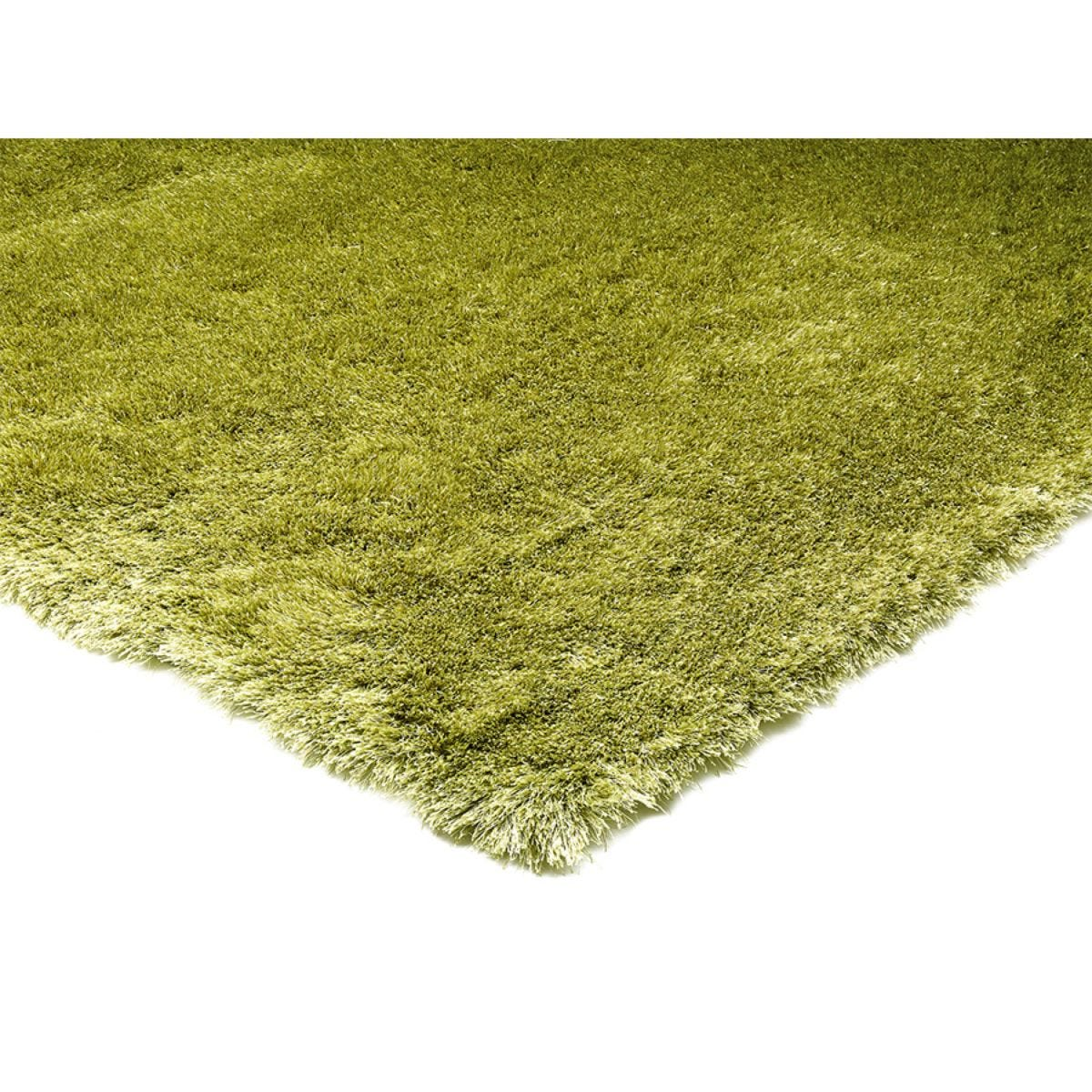 Asiatic Extra Small Whisper Rug - Apple