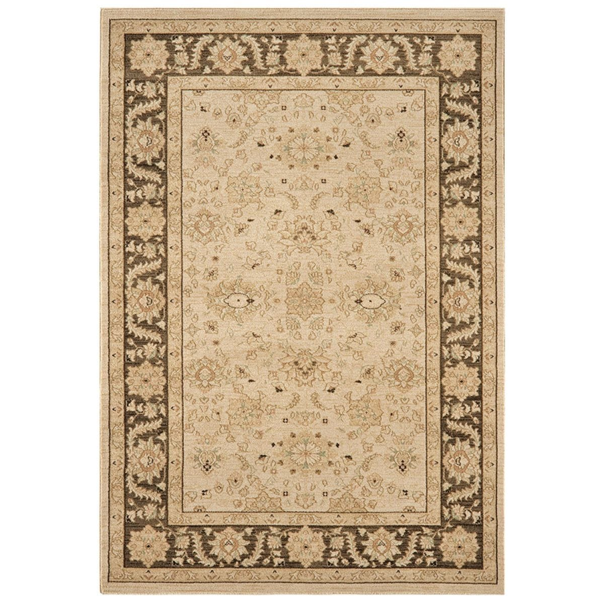 Asiatic Windsor Rug - Copenhagen