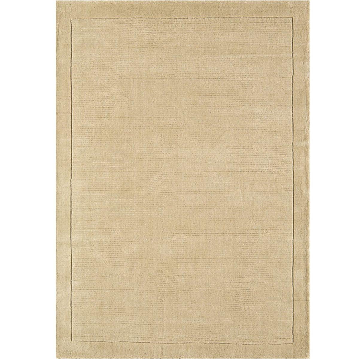 Asiatic York Rug, 160 x 230cm - Beige