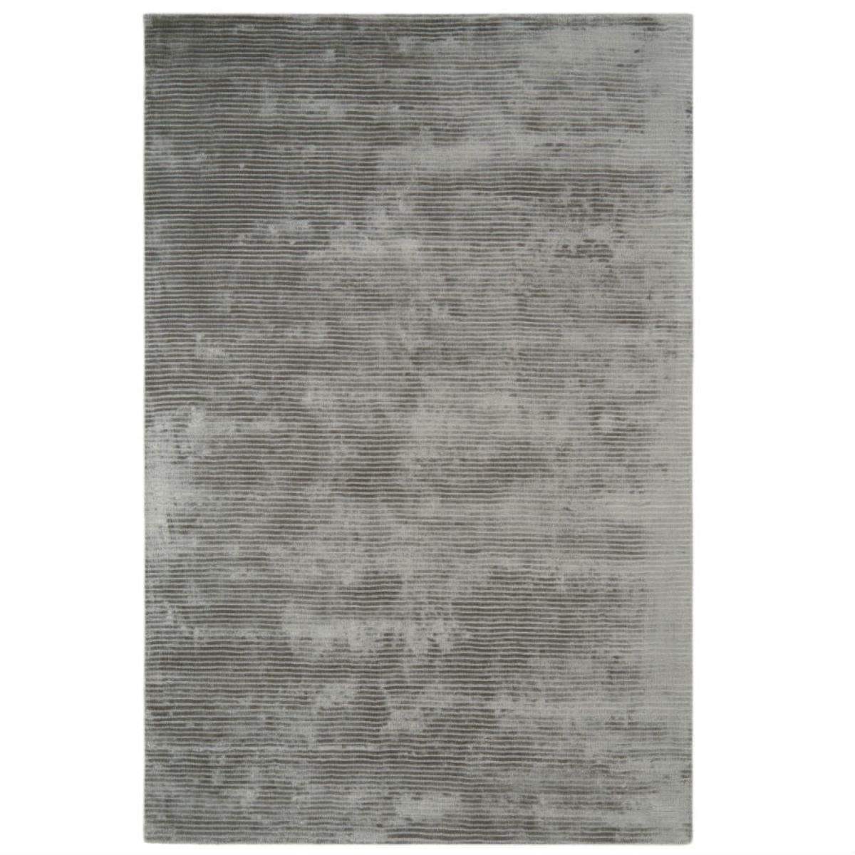 Asiatic Bellagio Rug - Zinc