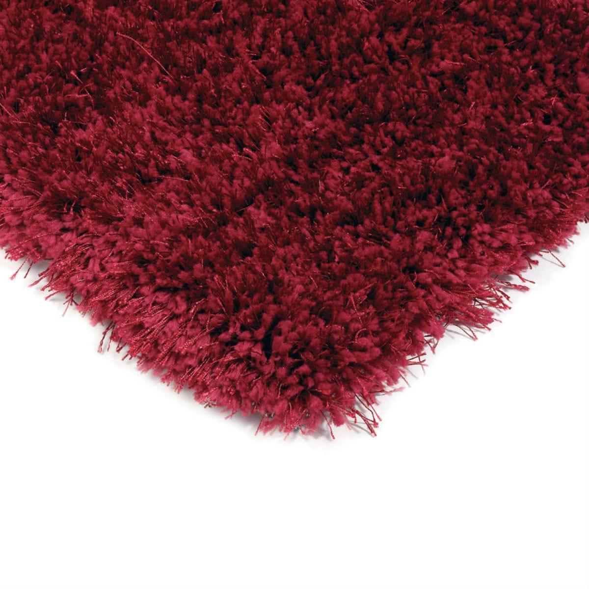 Asiatic Diva Rug 160x230cm - Red