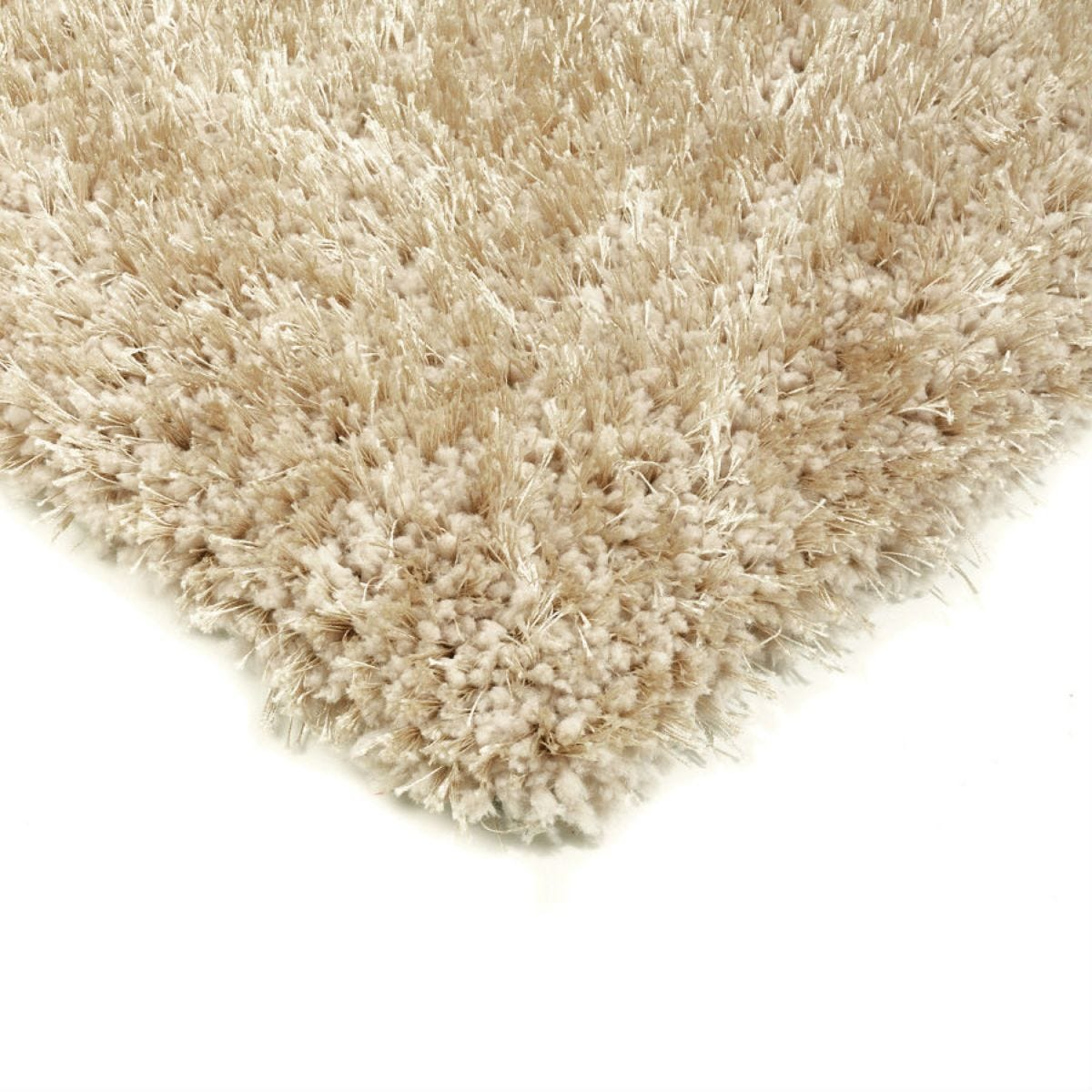 Asiatic Diva Rug 200x300cm - Sand