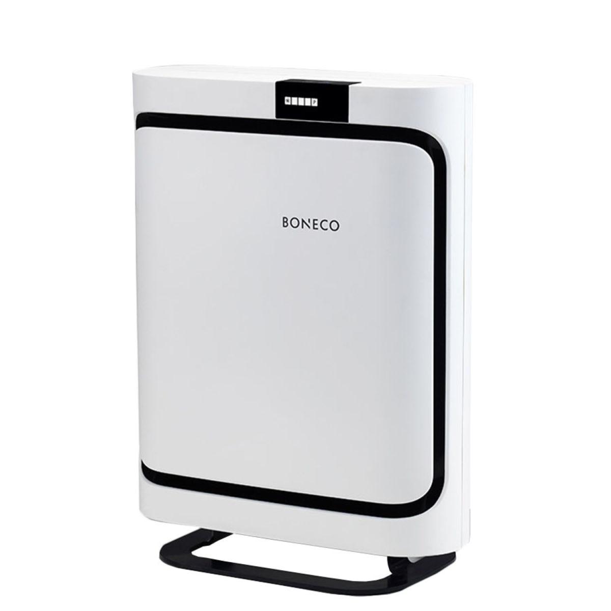 Boneco Air Purifier P400 with Digital Display