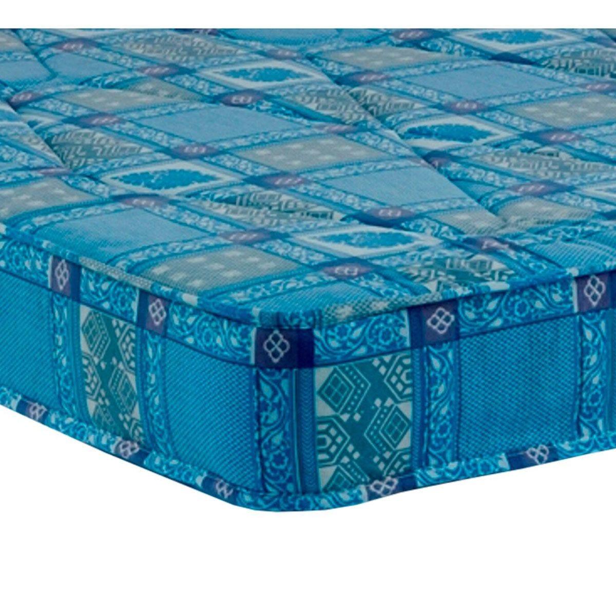Avonte Basic Mattress Medium-soft Double Mattress