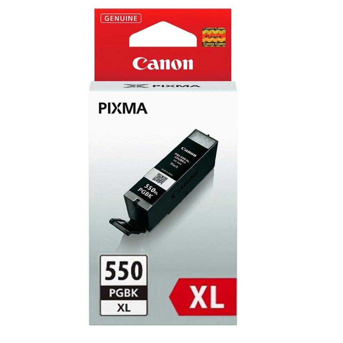 Canon PGI 550XL – Black