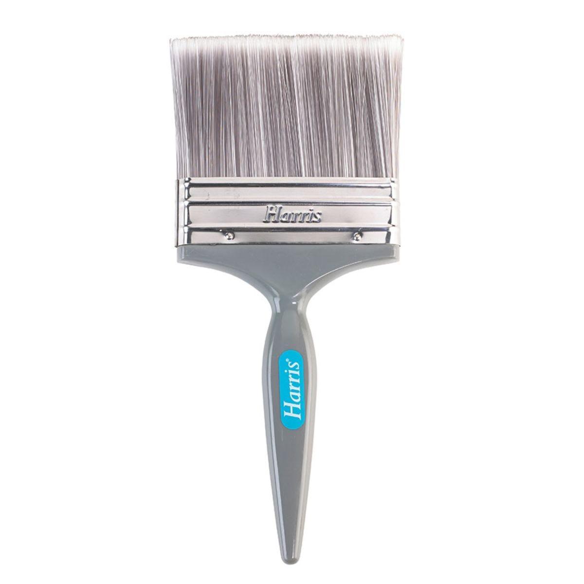 Harris 4-Inch Emulsion Brush