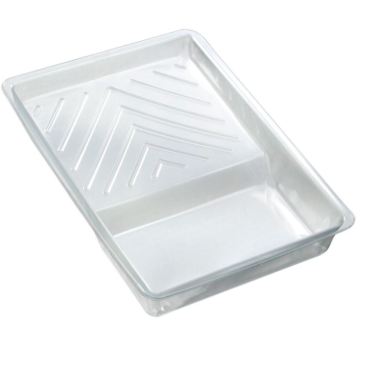 Harris Taskmasters 9-Inch Disposable Tray Inserts