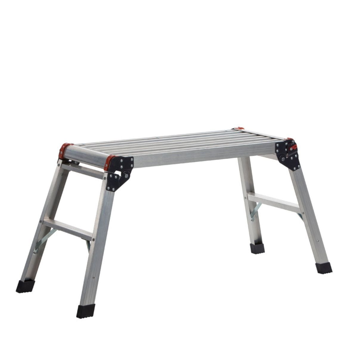 Abru Handy Work Platform Ladder