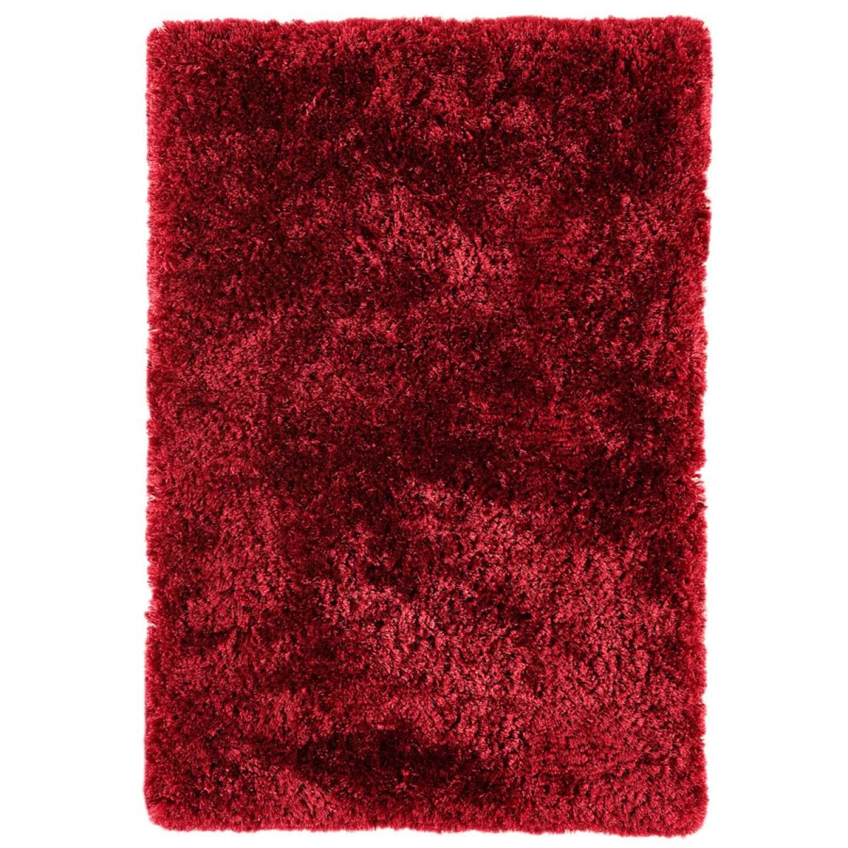 Asiatic Large Shaggy Rug, 160x230cm
