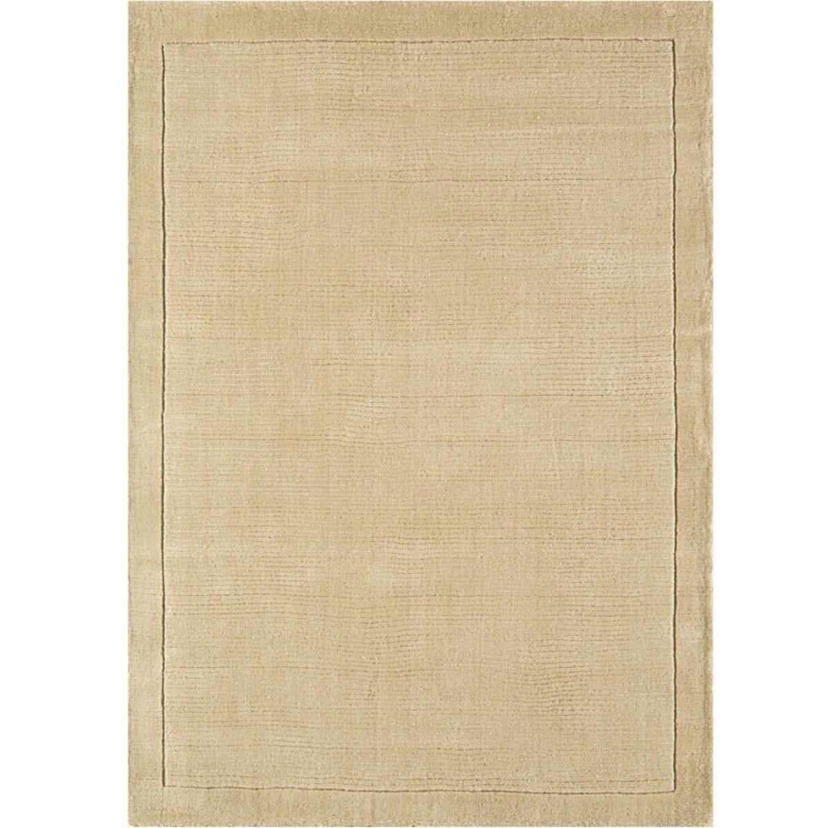Asiatic York Rug, 120 x 170cm - Beige
