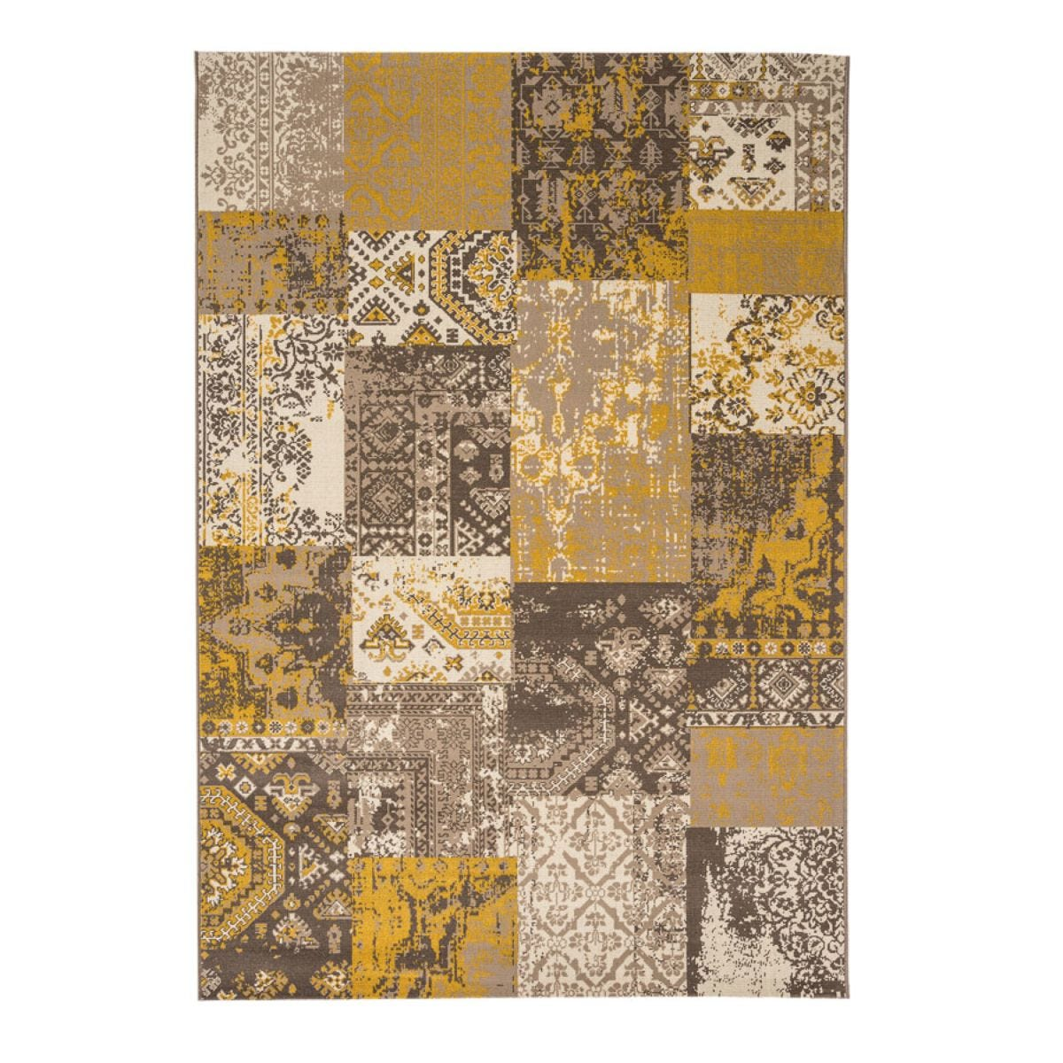 Asiatic Revive Rug, 230 x 160cm