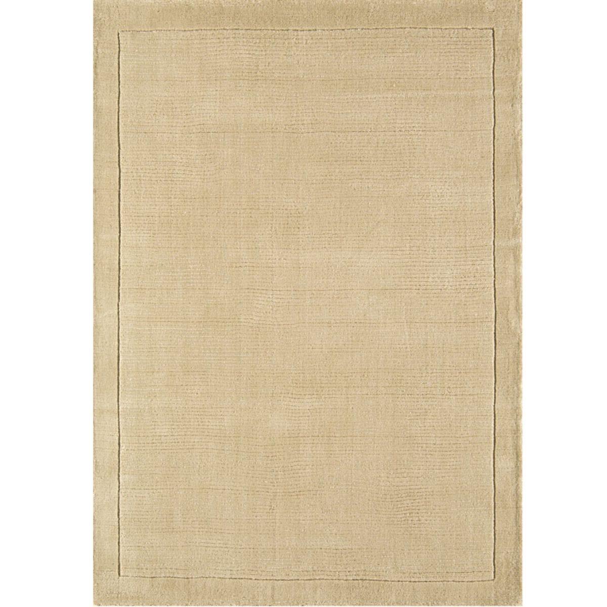 Asiatic York Rug, 80 x 150cm - Beige
