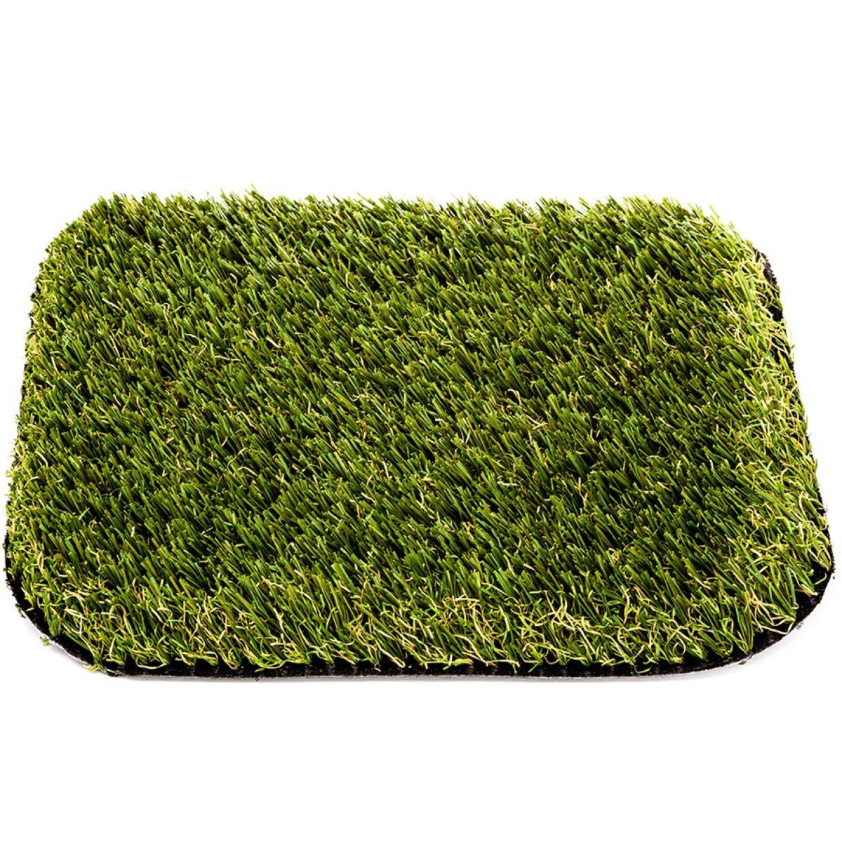 Battersea Artificial Grass - 2 x 6m