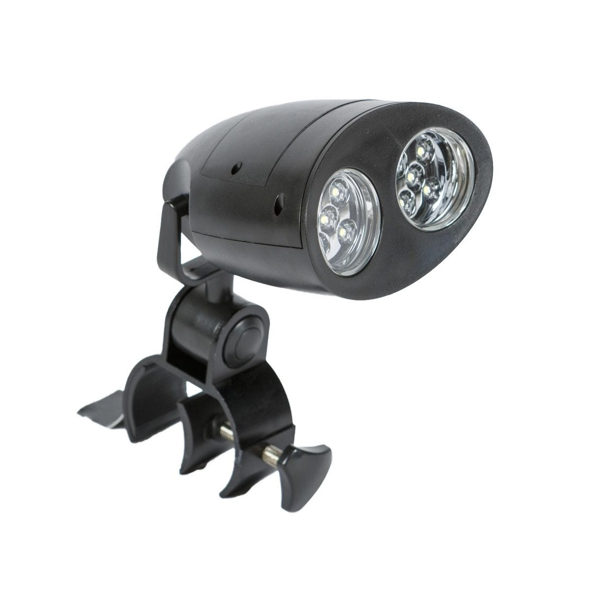 Barbecue Grip Light