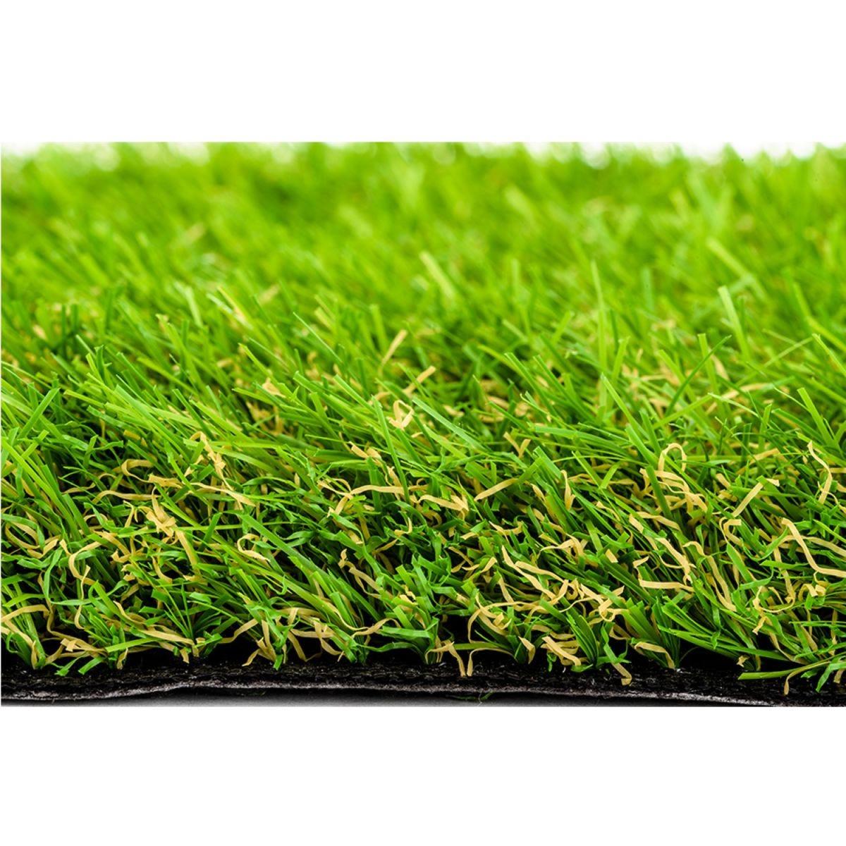 Belair Artificial Grass - 2 x 23m