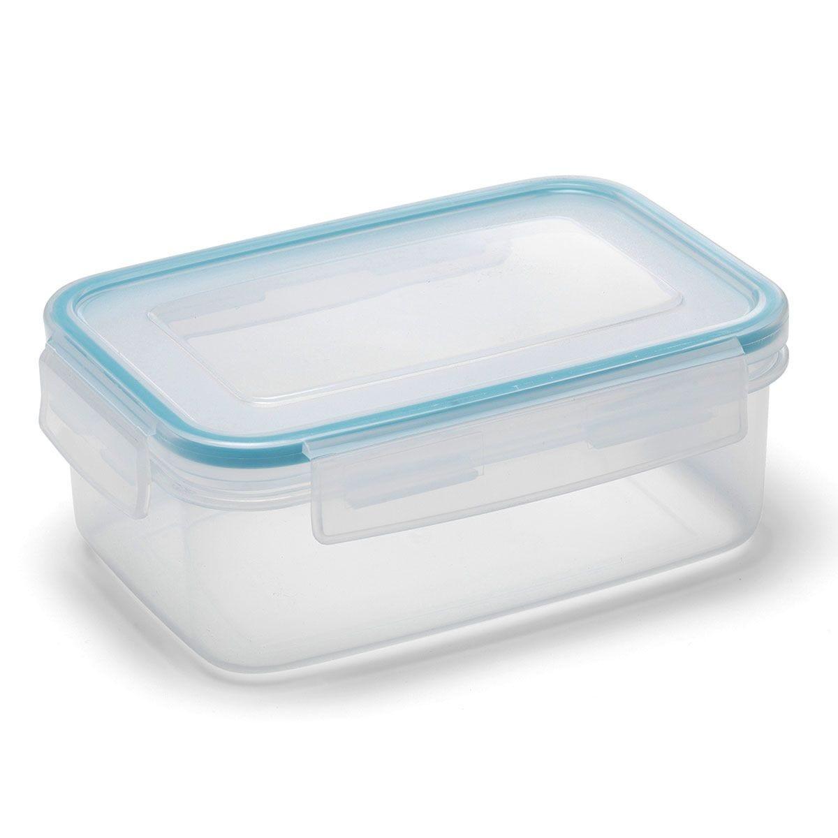 Addis Clip & Close Food Container - 900ml