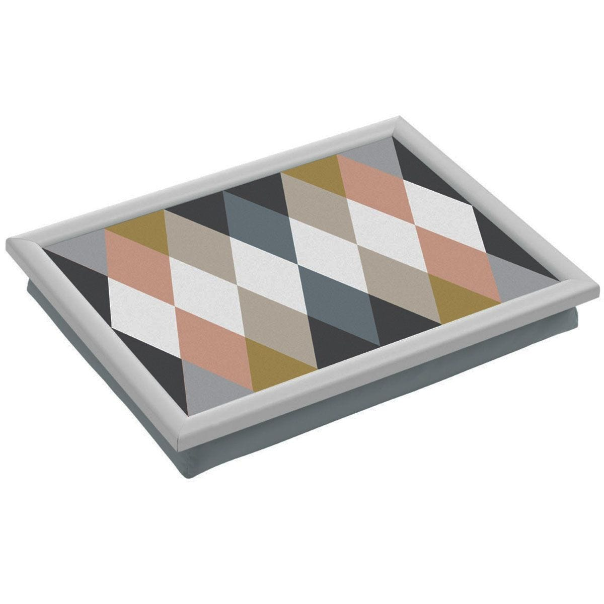 Premier Housewares Cirque Lap Tray