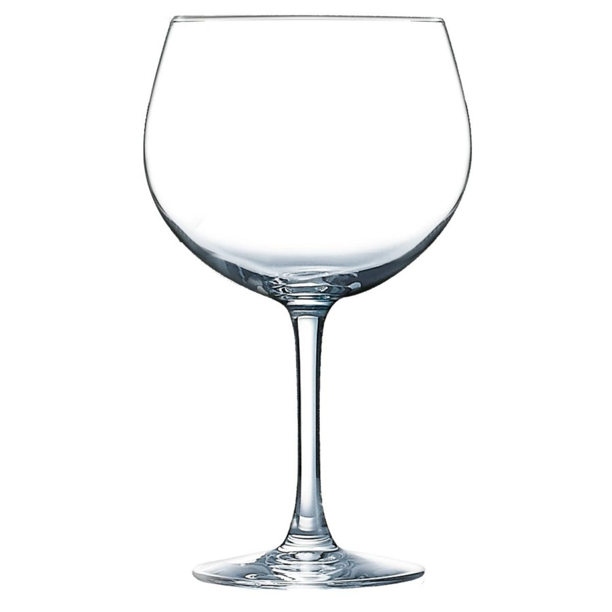 Cocktail Bar Gin Goblet