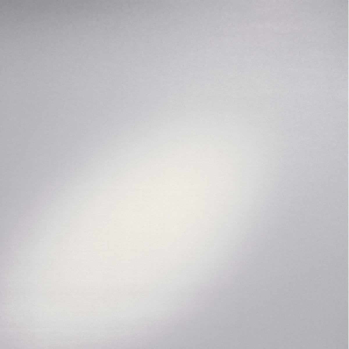 D-C-Fix 1.5m Static Cling Film - Frost