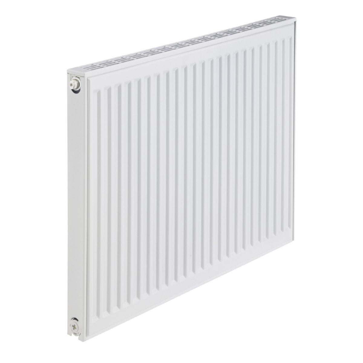 Henrad 300x1500 Type11 Radiator