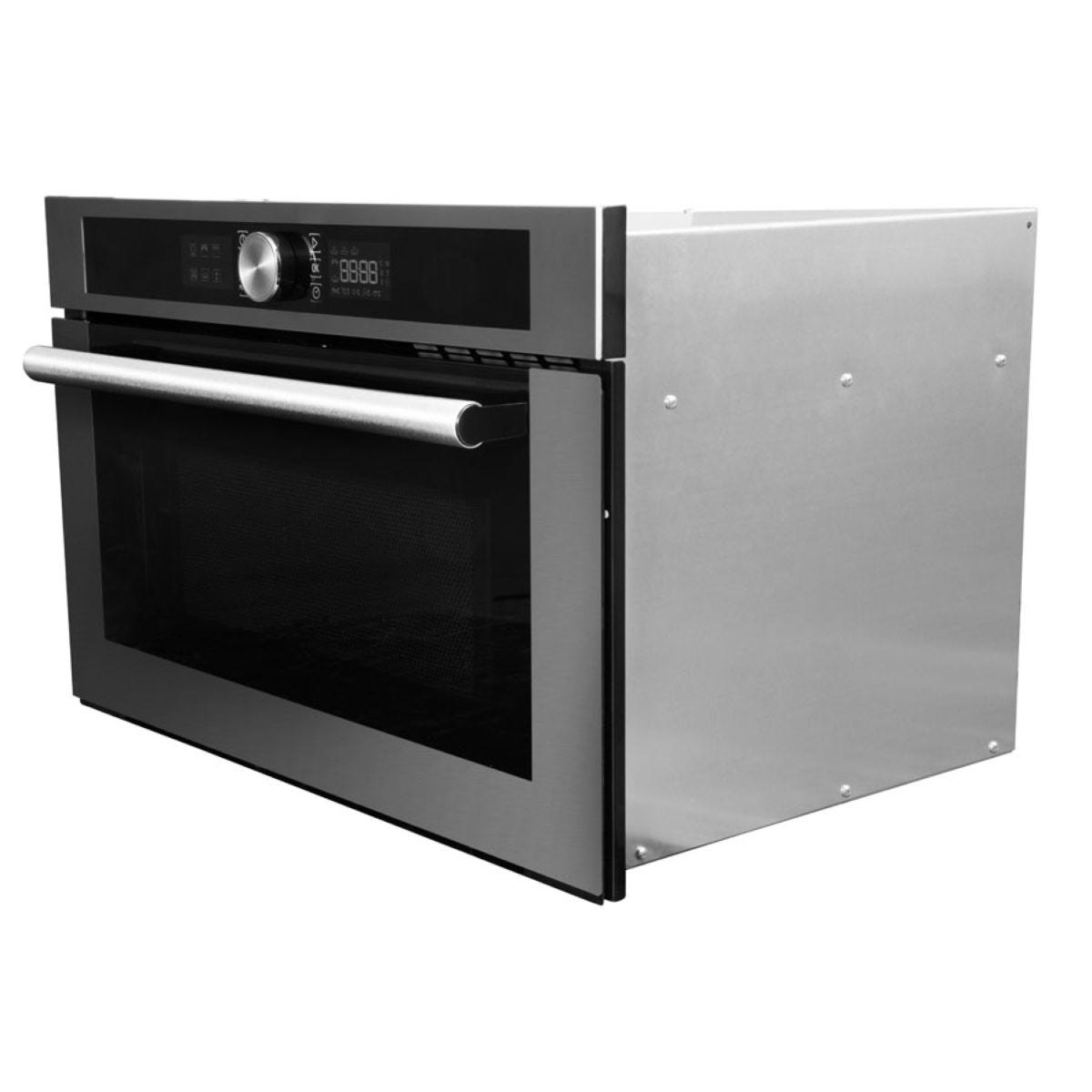Hotpoint Md 454 Ix H Built in