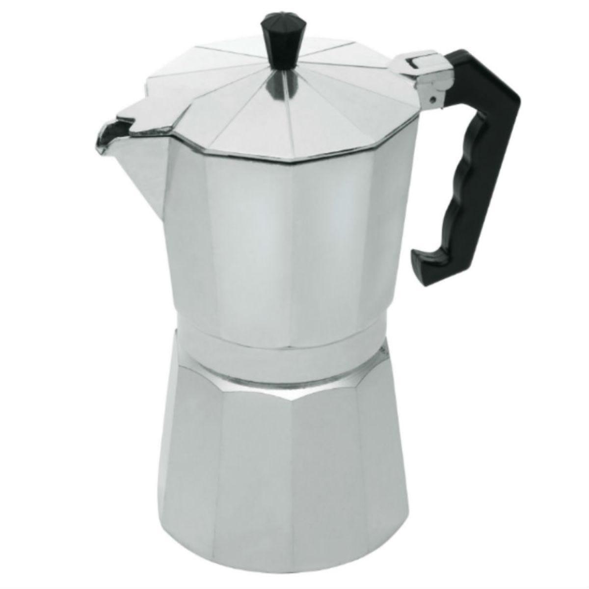 KitchenCraft Espresso Maker