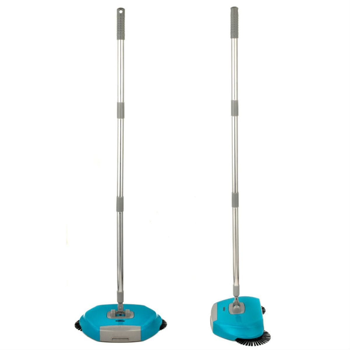 Beldray Hard Floor Spinning Sweeper