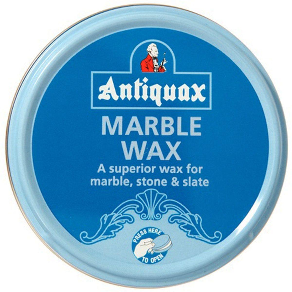 Antiquax Marbel Wax - 100ml