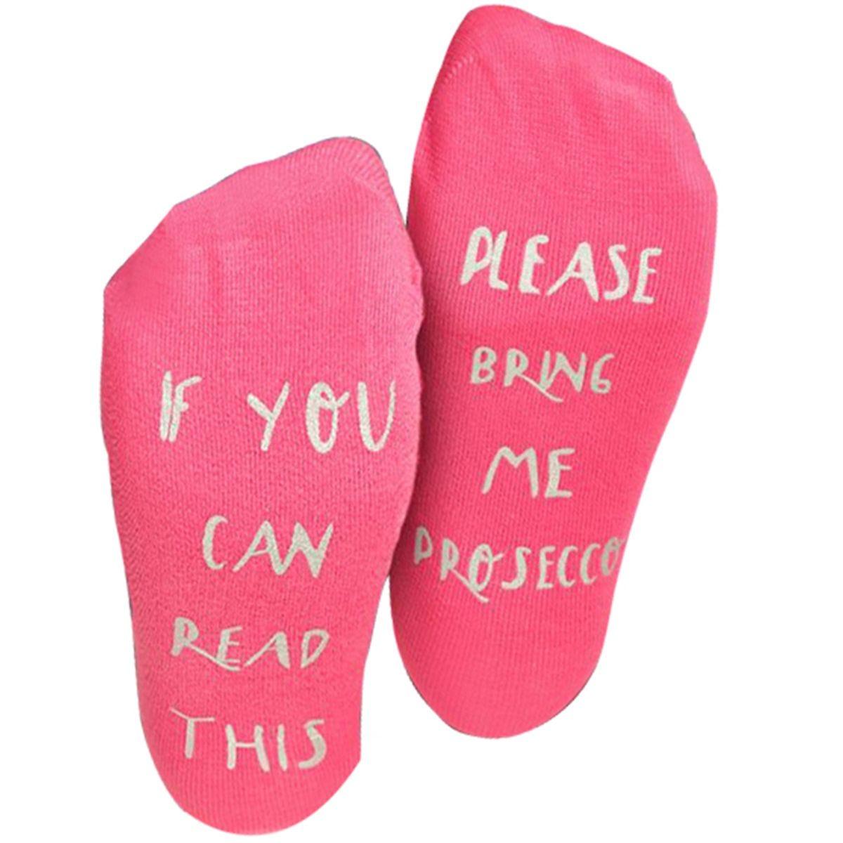 Flo Socks