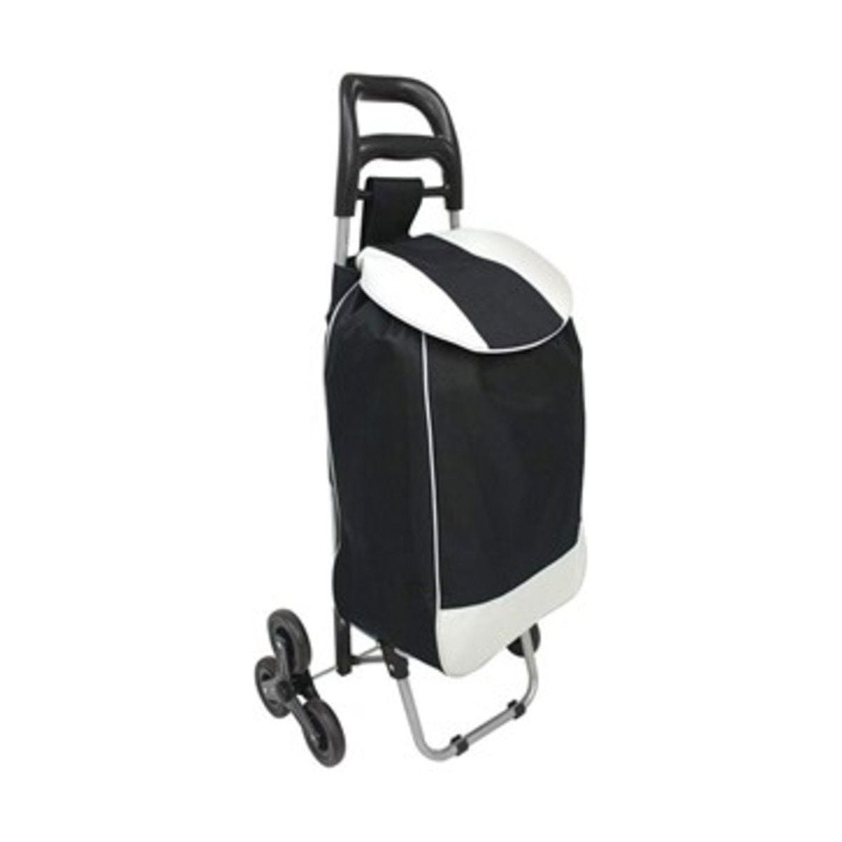 Active Living Shopping Trolley