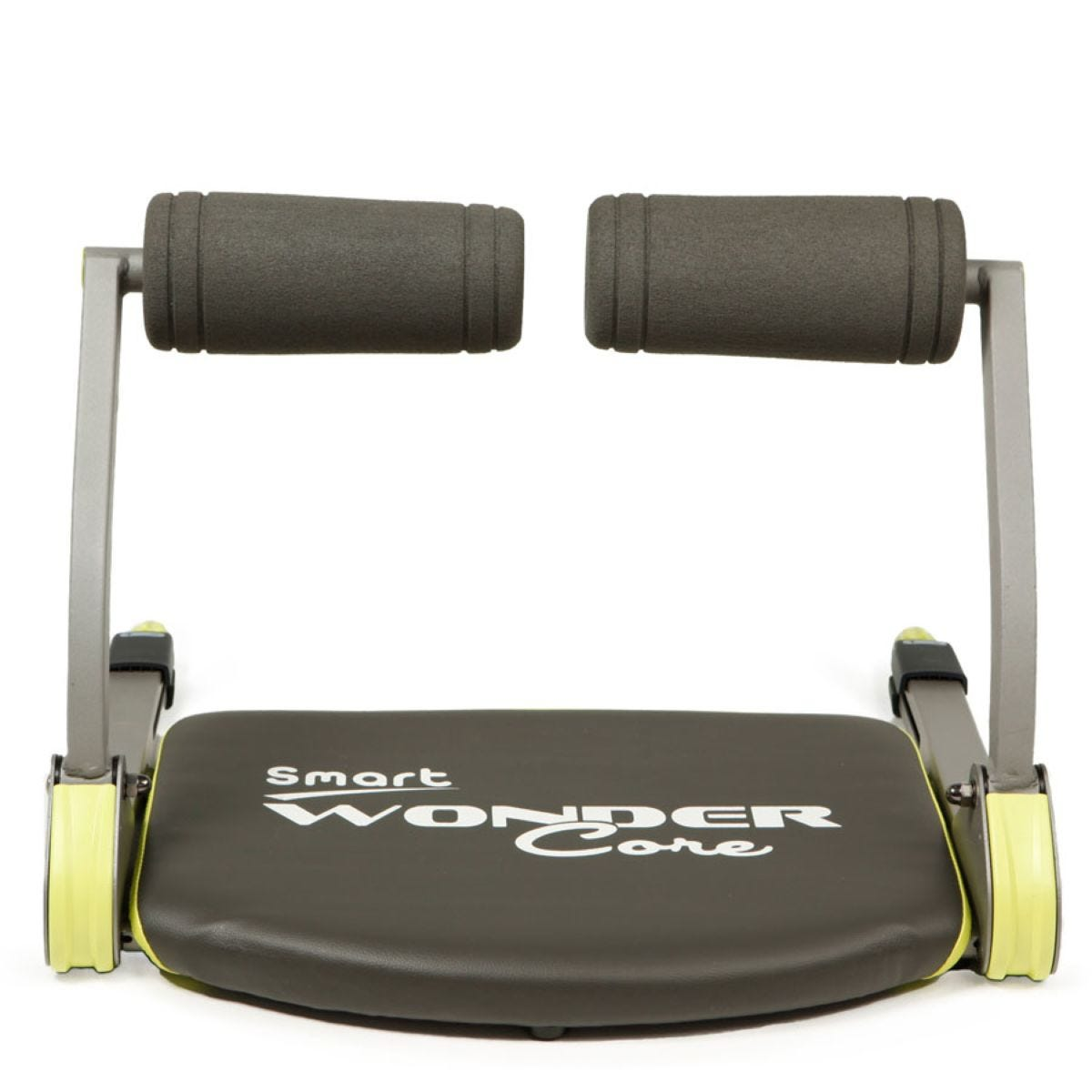 WonderCore Smart Machine Home Fitness Core Body Trainer by Thane