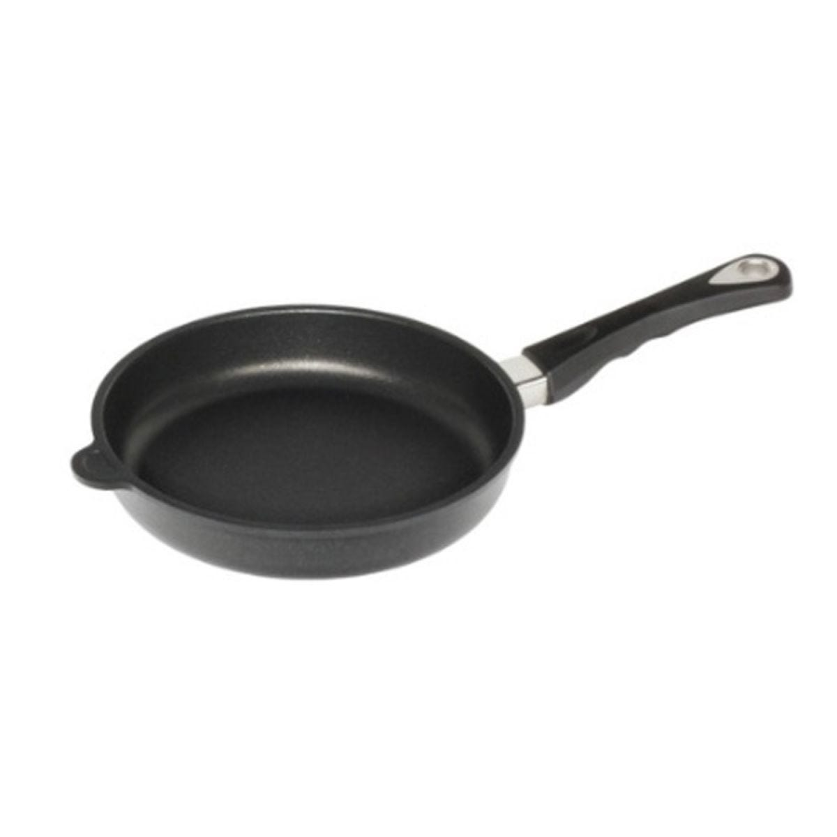AMT Gastroguss 24cm The World's Best Frying Pan