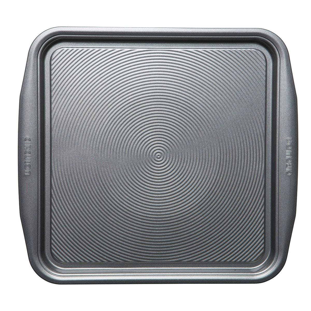 Circulon 9 Inch Square Cake Tin
