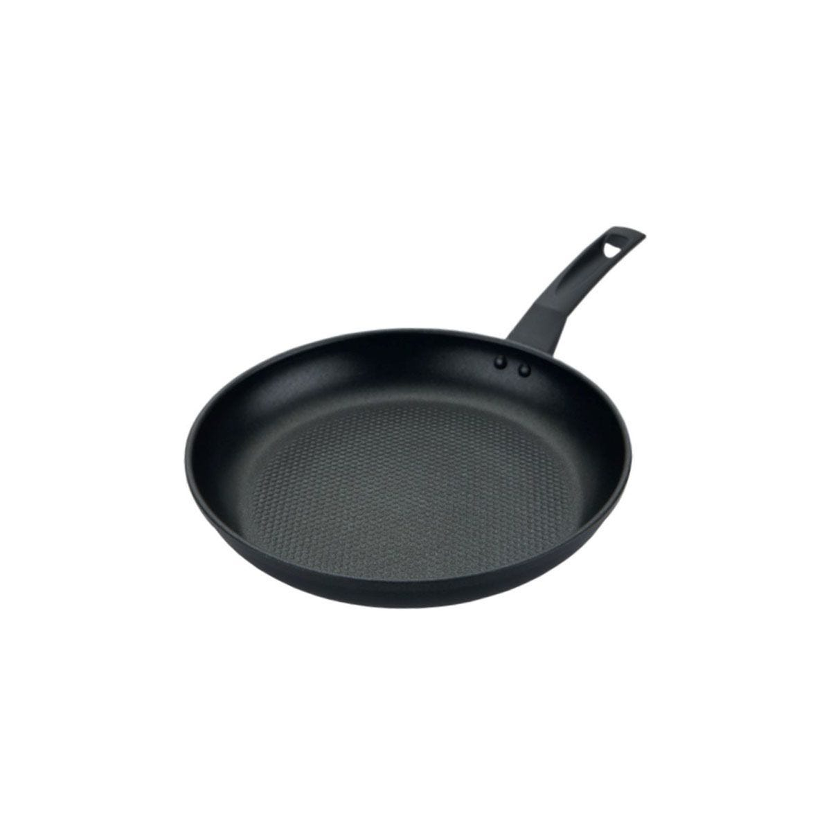 Prestige 9x Tougher Non-stick Frying Pan - 21cm