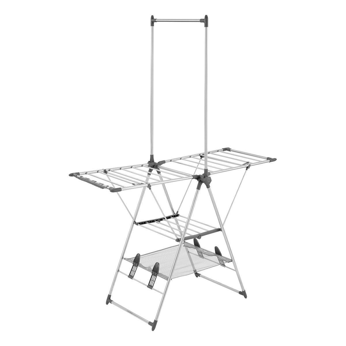 Black + Decker Deluxe Hanging Airer