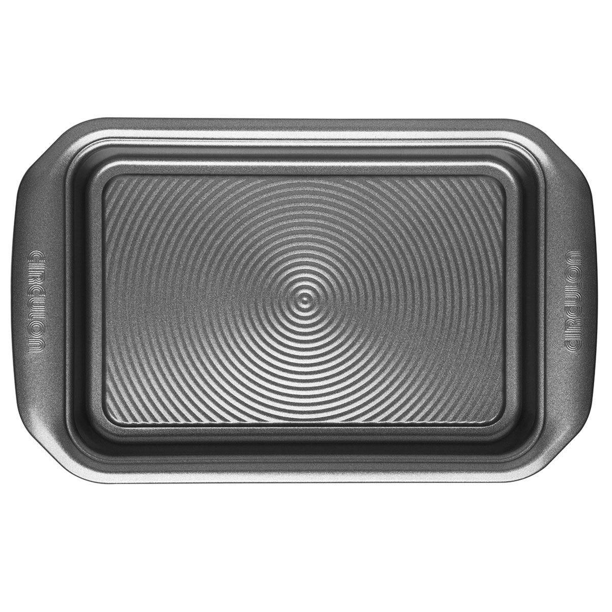 Circulon Small Oven Tray