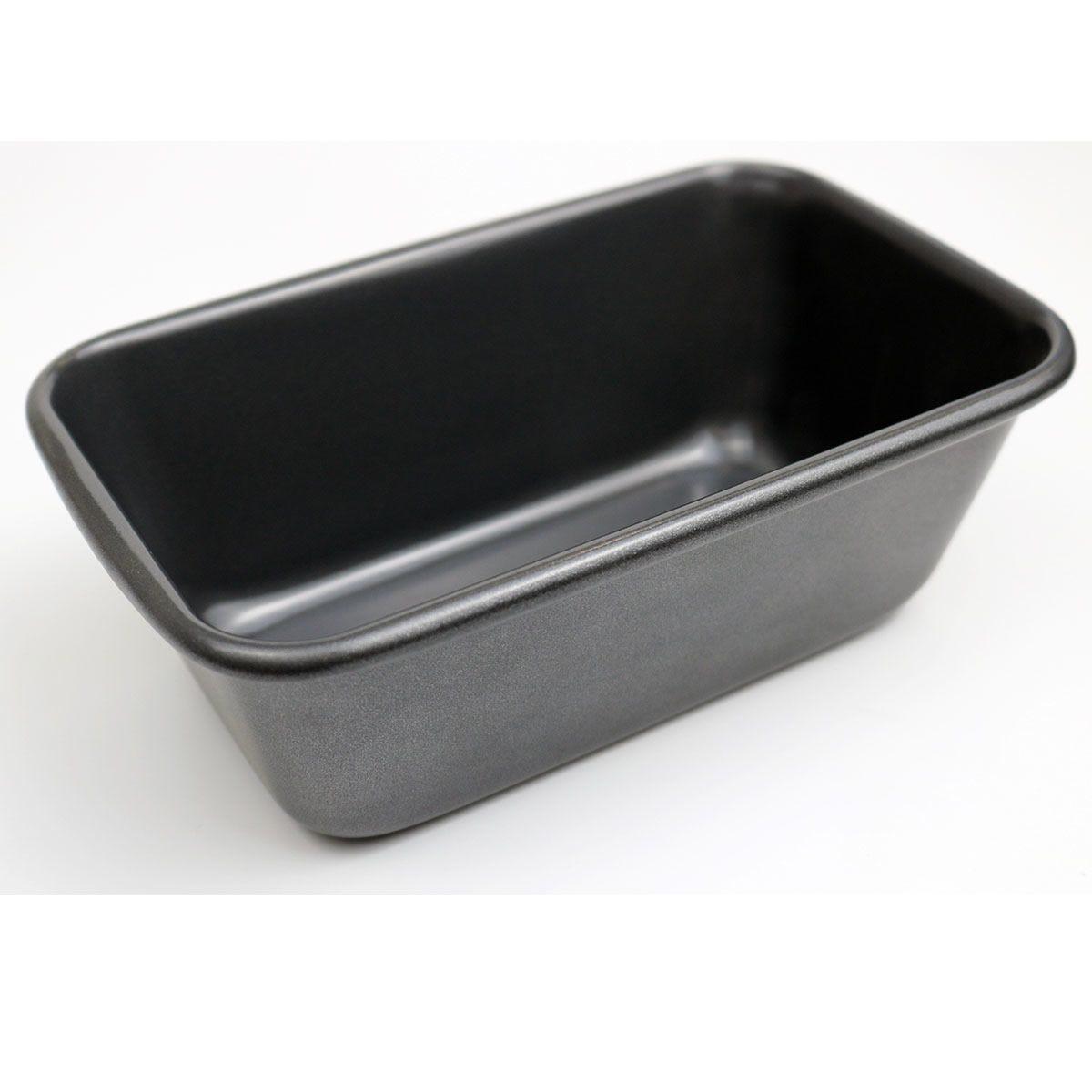 Robert Dyas Small Loaf Pan