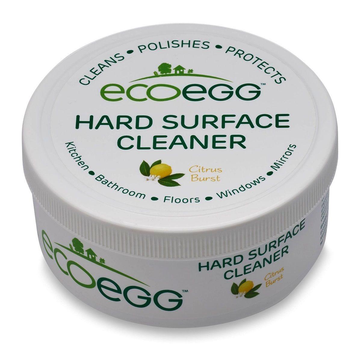 Ecoegg Hard Surface Cleaner - 300g