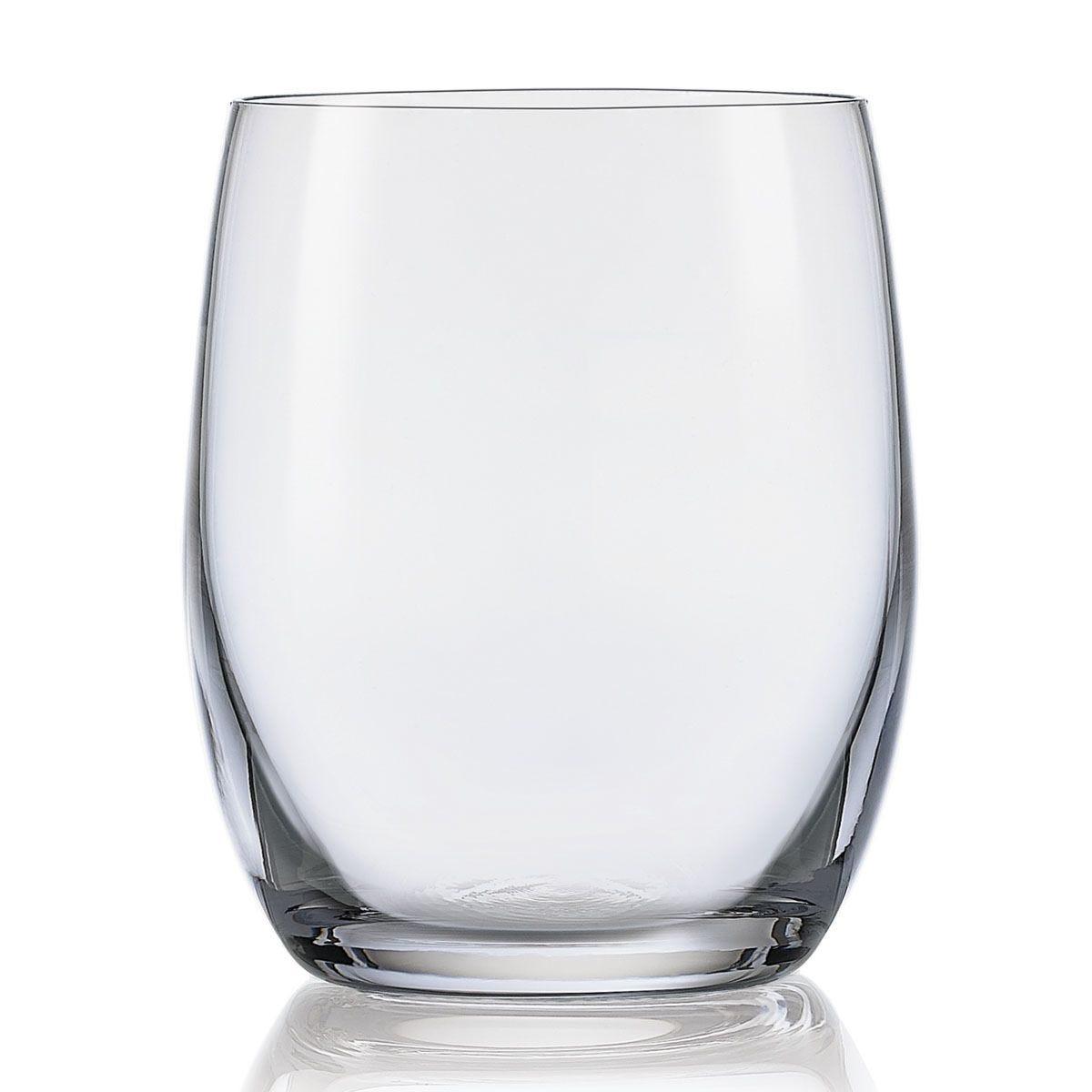 Royal Boch Tumbler Glass - Set of 2