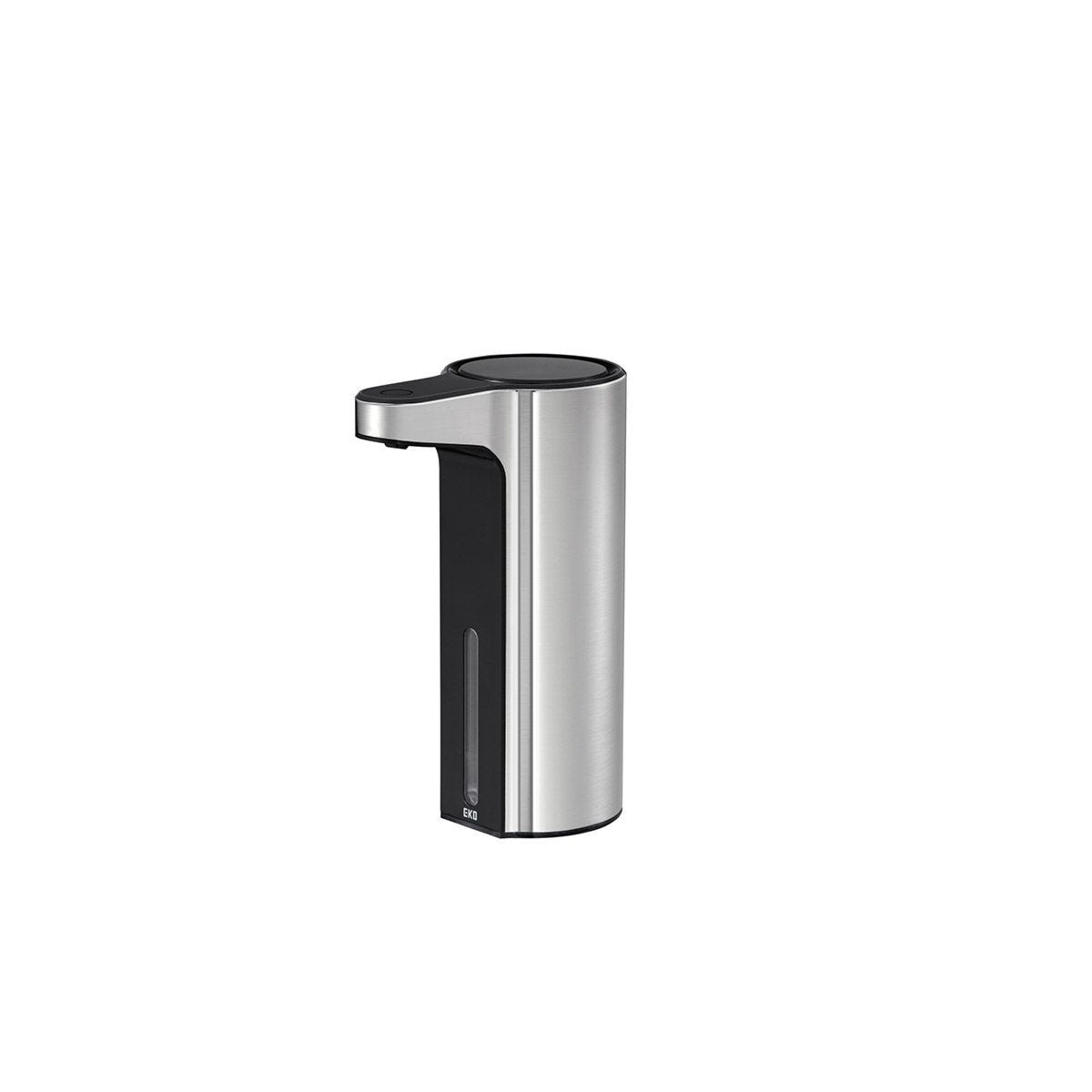 EKO Aroma Smart Sensor Soap Dispenser - Metallic