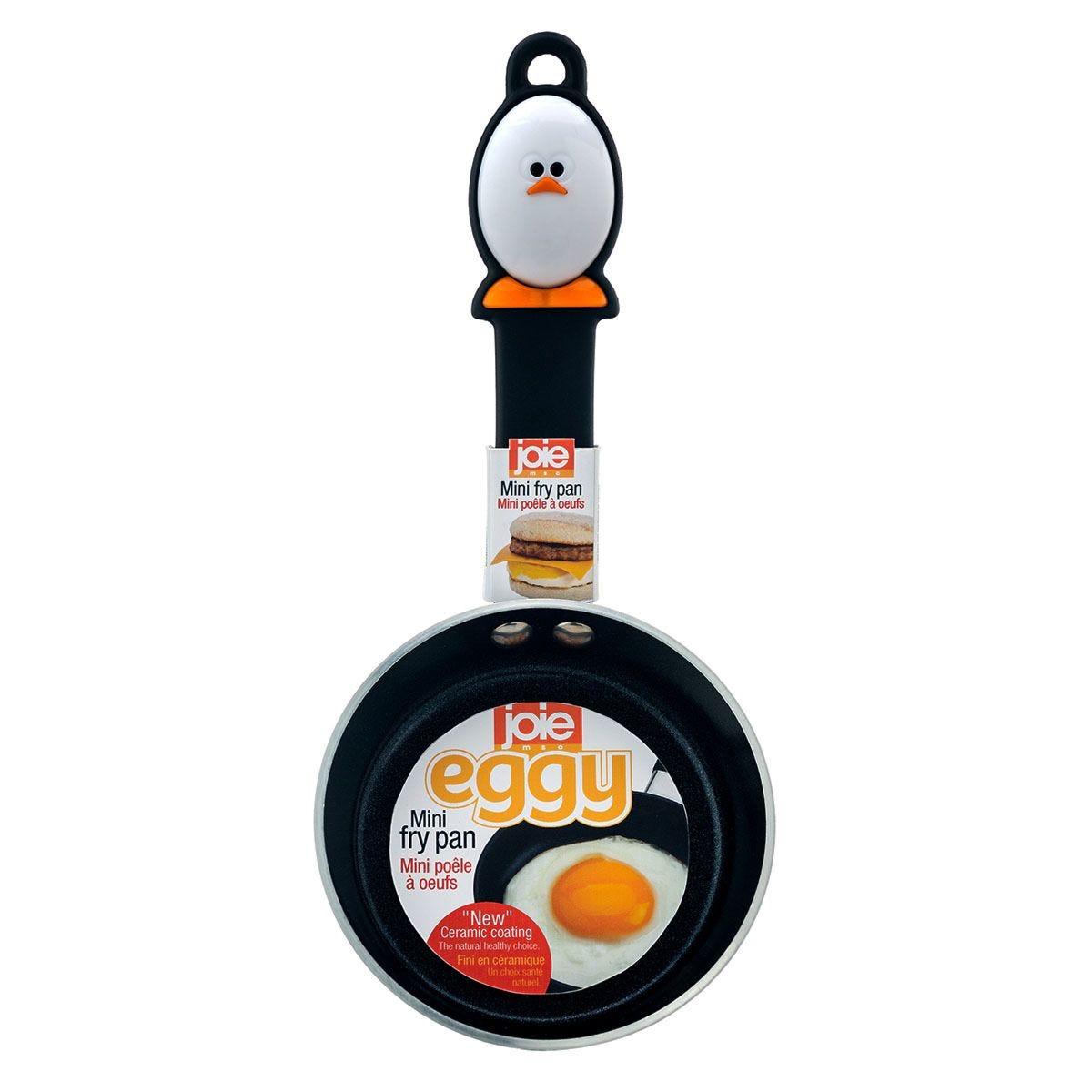 Joie Mini Egg Fry Pan