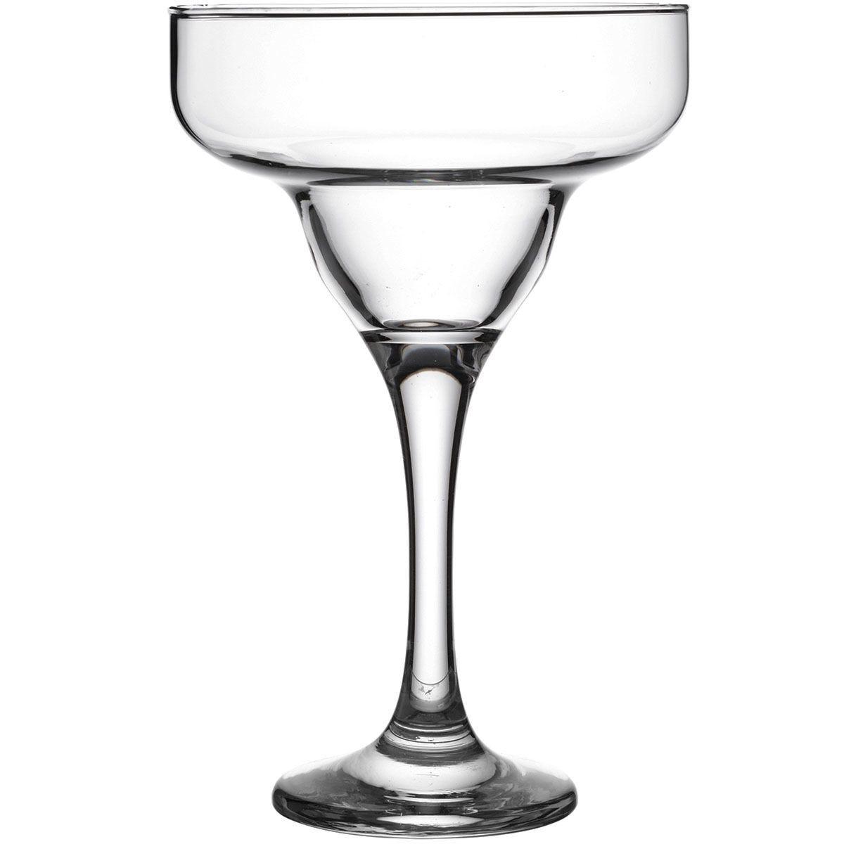 Ravenhead Entertain 29.5cl Margarita Glasses - Set Of 2