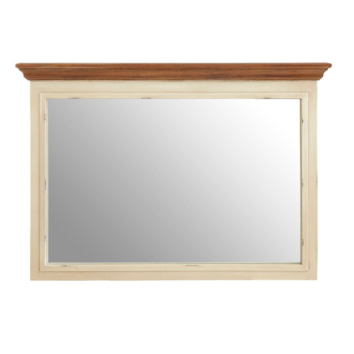 Premier Housewares Virginia Wall Mirror