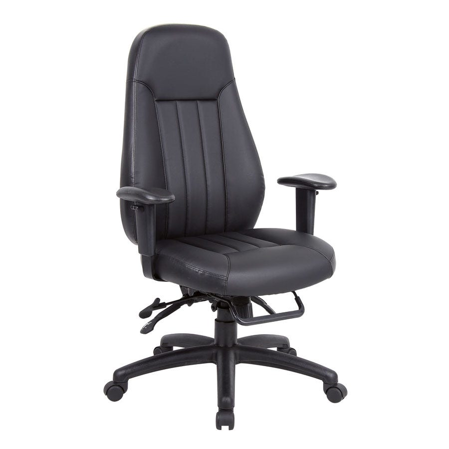 Compare prices for Dams 24-Hour Zeus Task Chair
