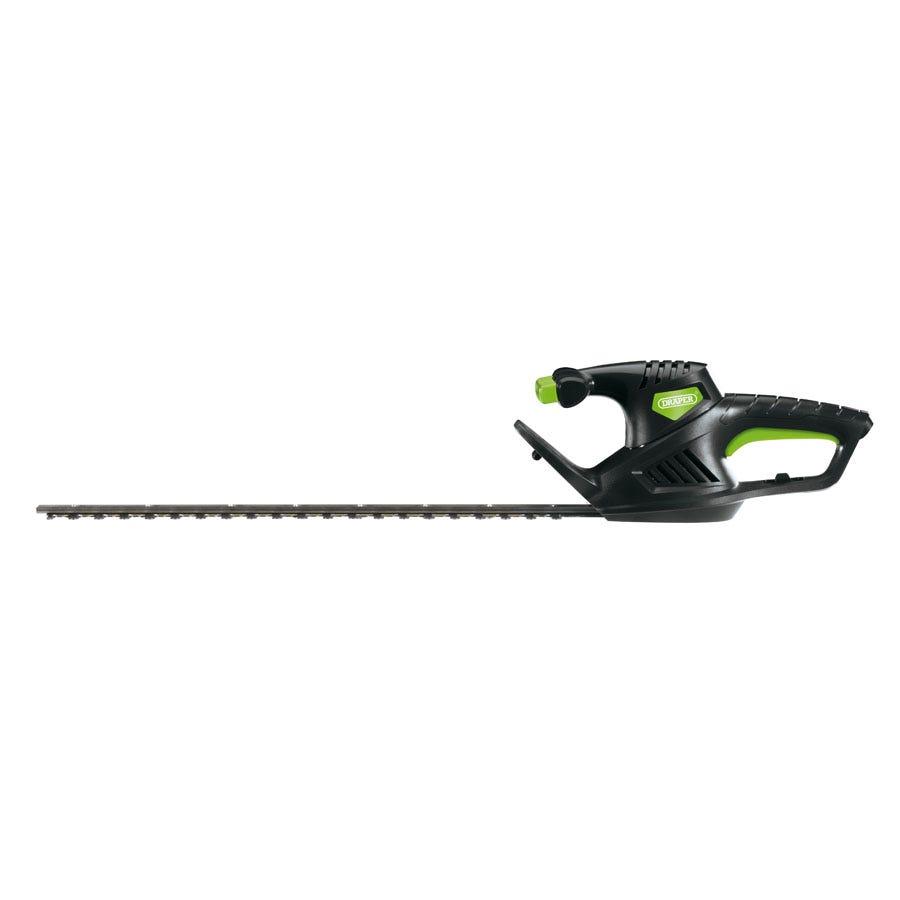 Draper 230V Hedge Trimmer