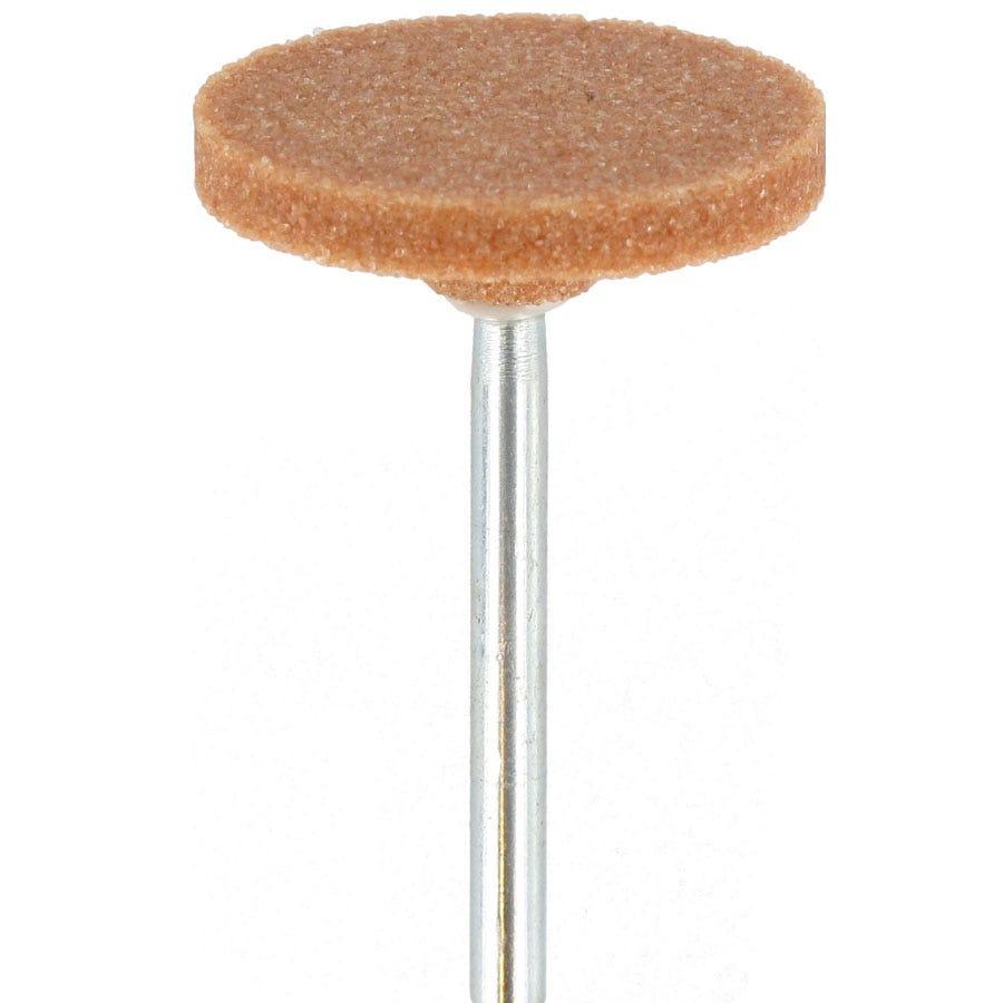 Buy Brand New Dremel 25.4mm Grinding Stone