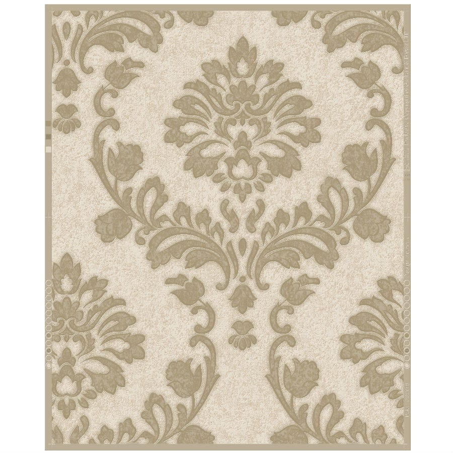 Compare prices for Graham and Brown Boutique Dynasty Wallpaper - Gold