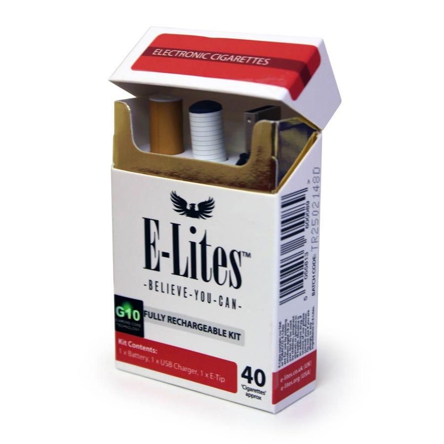 Bull smoke electronic cigarette reviews