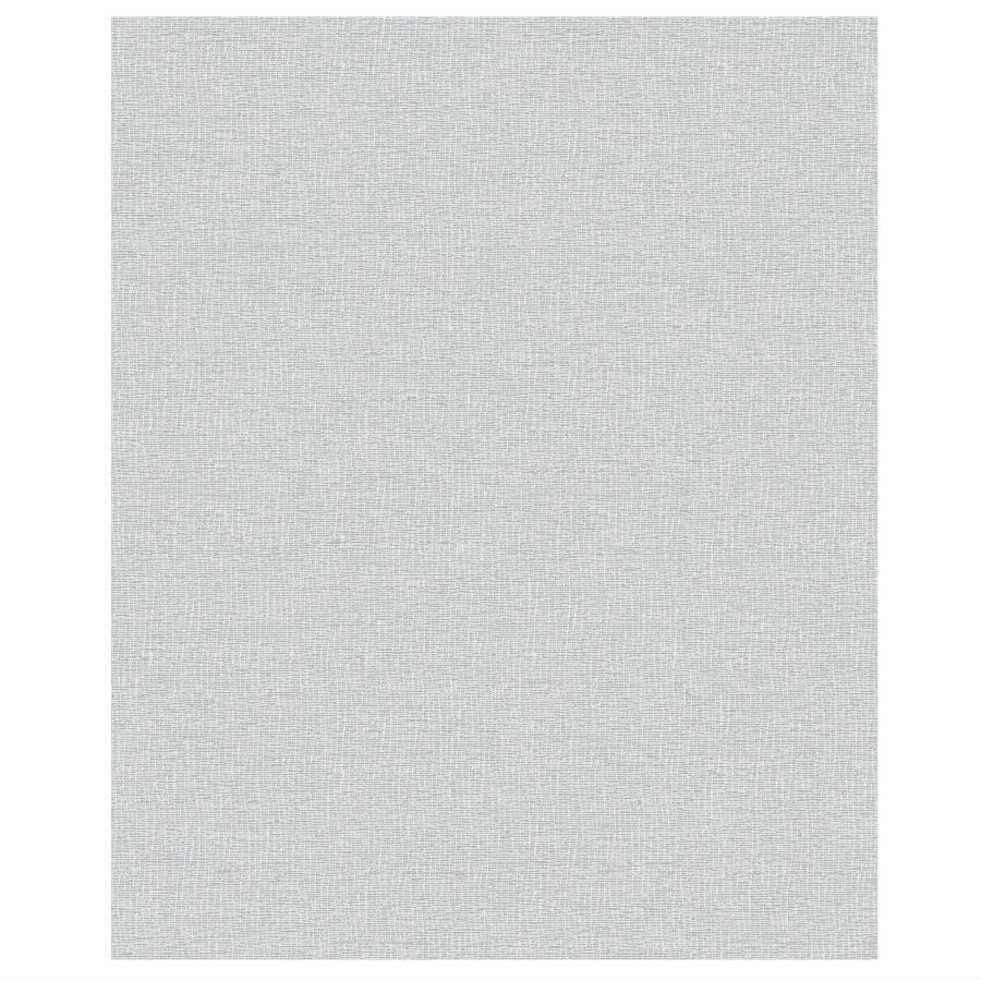 Compare prices for Boutique Shimmer Wallpaper - Silver
