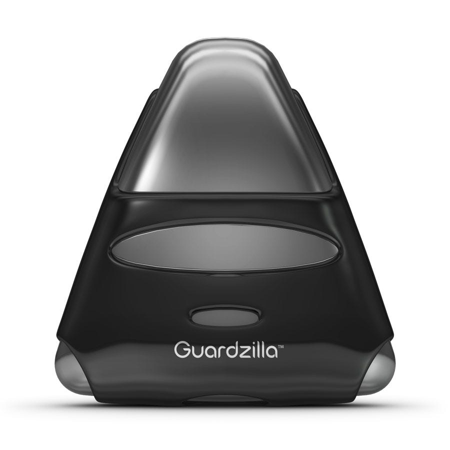 Compare prices for Guardzilla Video Home Security System